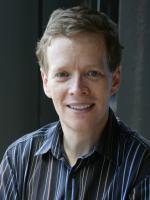 Chris Ford