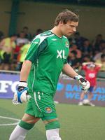 Marek Stech