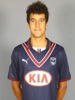 Younes Kaabouni
