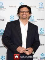 Ben Mankiewicz