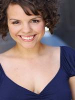 Nicole Sykes