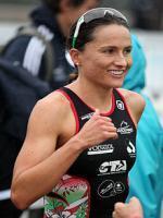 Emma Moffatt