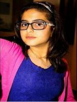 Hala Al Turk Wallpaper of 2016