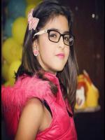Cute Hala El Turk