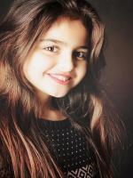 Hala El Turk Wallpaper