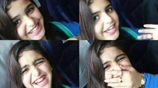 Multiple pics of hala al turk