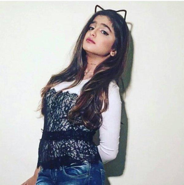 hot photo of Hala al turk