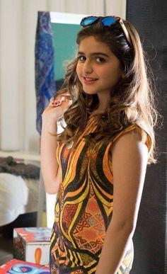 hala al turk loving hd photo