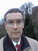 Marek Å»ukow-Karczewski (2017)