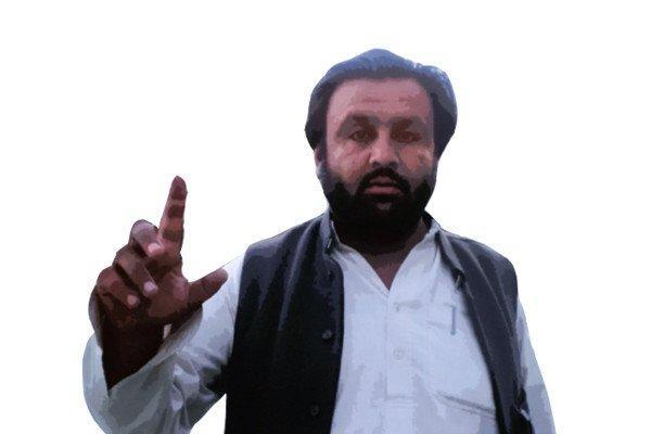Court upholds life sentence for Baba Jan