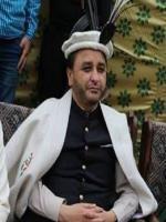 Hafiz Hafeezur Rehman