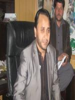 PML-N Nominated Hafeezur Rehman to take oath as Chief Minister of G-B