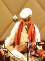 Shahid Akhtar Qalandar