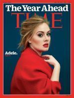 TIME (January 17, 2016)