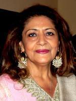 Rani Atiqa