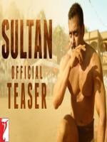 Ali Abbas Zafar Movie Cast by Salman Kan