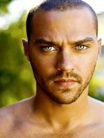 Jesse Williams Close