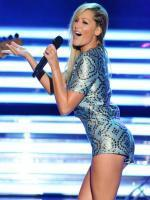 Helene Fischer Sexy Photo