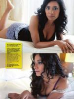 Tannishtha Chatterjee Hot Hd photos