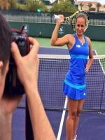 Monica Puig Photography