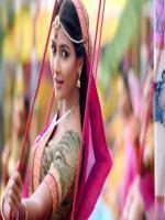 Pooja Hegde Says Bye To Tollywood