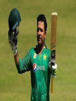 Sharjeel Khan Hd Image