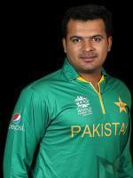 Sharjeel Khan Hd Photo