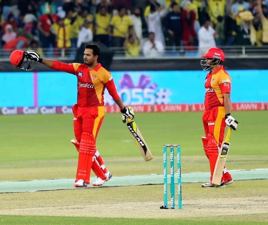 Sharjeel Khan Most Hard Betsman