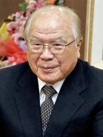 Morihiko Hiramatsu