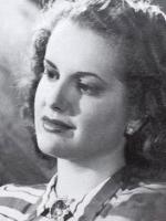 Maria Eugénia