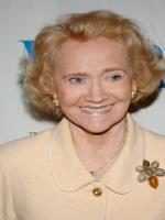 Agnes Nixon