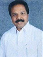 Edappadi K. Palaniswami