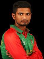 Mohammad Mahmudullah Riyad