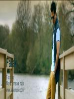 Falak Shabir Album