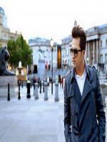 Falak Shabir United States Photo