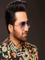 Falak Shabir ?Hd Photo