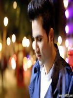Falak Shabir  Photo