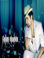 Falak Shabir  Pics