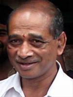 Harishchandra Birajdar
