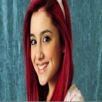 10 Interesting Facts about Ariana Grande