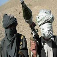 Pakistani Government withdraw Peace Talks with Taliban