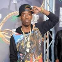 Rich Homie Quan in good condition now
