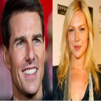 Tom Cruise and Laura Prepon's Secret Relationship