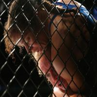 UFC 208 results: Germaine de Randamie beats Holly Holm in foul-marred fight