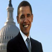 Ten interesting things you need to know about Barack Obama