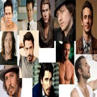 Top 10 Hottest Actors in Hollywood