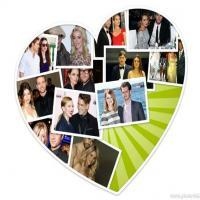 Top 12 Hollywood Hottest Couples of 2014