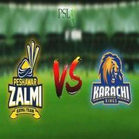 PSL final live: Cricket Quetta vs Peshawar Live Streaming & Updates