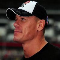Viper Wins WWE World Heavyweight