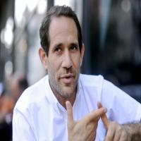 American Apparel�s CEO Dov Charney Suspended for Alleged Misconduct
